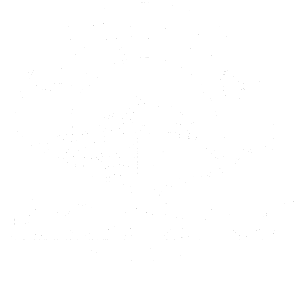 white-alpine-lock-and-door-logo
