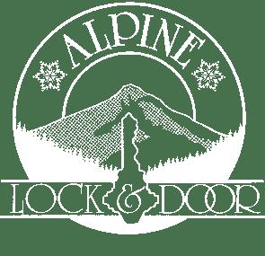 white-alpine-lock-and-door-logo